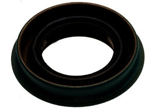 CV Axle Shaft Seal Right ACDelco GM Original Equipment 24202835