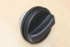 PETROL FUEL CAP Jaguar X-Type / S-Type / XF / XK / XJ X350 (quarter turn to lock
