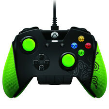 Razer Wildcat Customizable Premium Gaming Controller for Xbox One / PC