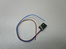HAMLIN 59135-030 MAGNETIC REED SENSOR * NEW NO BOX *
