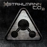 STAHLMANN - CO2  CD NEU