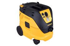 Mirka 1230 M Class PC 110V Dust Extractor Vacuum Machine