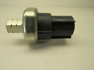 Ford F5CH-19D594-AA Pressure Switch L Series Sterling A-AT Acterra FREE SHIPPING