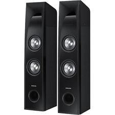 Samsung TW-J5500 - 2.2 Channel 350 Watt Wired Audio Bluetooth Sound Tower