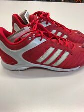 Ryan Howard Signed Shoes.  Player model Philadelphia Phillies cleats JSA