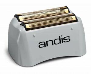 Andis Ersatzfolie für Andis Profoil TS1 und TS2