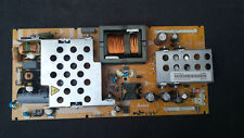 Philips 32PFL7762d/12 power supply. DPS-182BP A