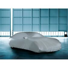 Housse protectrice pour hyundai i30 5pts de 2012 et coupe de 2013 - 430x160x120c