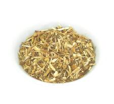 QUALITY DRIED FEVERFEW HERB Tanacetum parthenium PREMIUM FEVER REMEDY TEA 250g