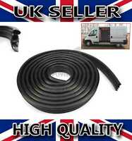 RH/LH BOXER DUCATO RELAY SIDE SLIDING DOOR WEATHERSTRIP RUBBER SEAL (2006+)