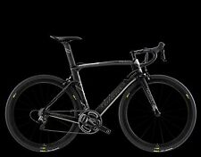 New 2016 Wilier Cento 1 Air Complete Bike Only £2199