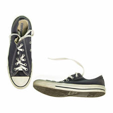 Converse Damen-Sneaker