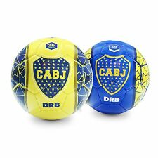 Boca Juniors Size # 2 - (12 soccer Balls) - Official Licensed Product