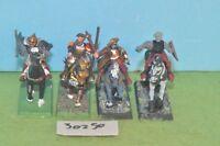 empire knights 4 sigmar fantasy warhammer (30250)