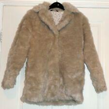 George Girls Coat age 9-10yrs