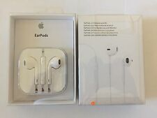 Apple Genuine Earpods for iPhone 6,5,4 & iPod with Remote & Mic