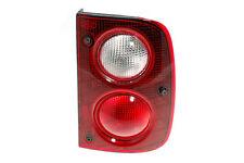 LAND ROVER FREELANDER 1 02-03 REAR STOP TAIL & INDICATOR LIGHT RH XFB000300