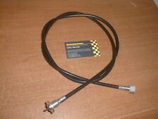 Ford 100E & 300E Old Style 4 Speed Conversion Speedo Cable