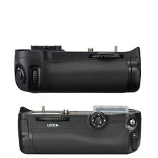 Vertical Battery Grip as Replacing MB-D11 for Nikon D7000  SLR camera