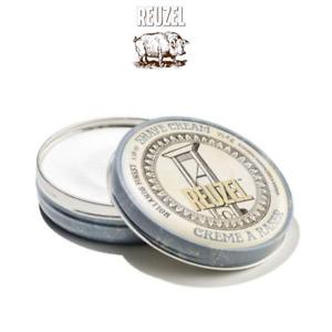 Reuzel Shaving Cream a Raser 95.8/283.5g