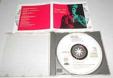 Single CD Jimmy Cliff-I 'm a winner 1992 2 tracks 88