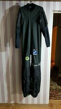 Skydiving Jumpsuit Symbiosis Suits Blizzard Size M