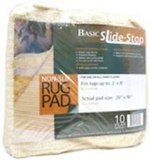 Vantage A010208f 2' X 8' Rug Grip Pad