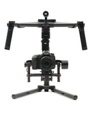 Ronin-M Gimbal Stabilizer 3-axis