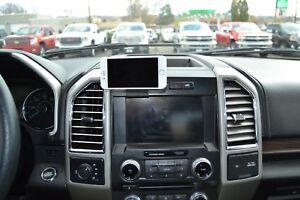 A-Tach # 50039 Phone Mount fits Ford F150 (2015 -2020) F250-F450 (2017 -2020)