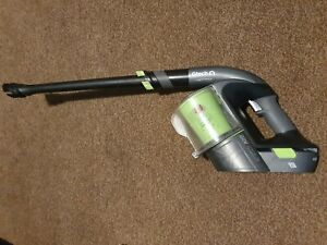 Gtech multi mk2 handheld vacuum cleaner *no Charger