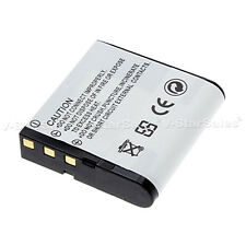 NP-40 NP40 Battery for Casio EX-Z750 Z850 Z1000 Z1050 Z1080 Z1200