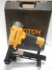 Bostitch Air Pneumatic Cap Stapler SB150SLBC-1 in Case