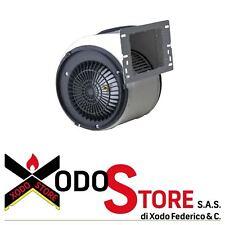 Ventilatore centrifugo per stufa pellet 14706060 Specifico per alte temperature