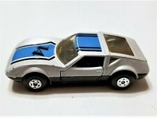 Matchbox Superfast  - Rally Royale 1:64 - Nice Condition