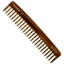 Расческа для распрямления волос