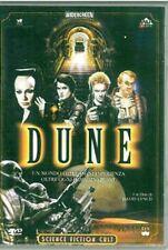 Dune  DVD Nuovo Sigillato