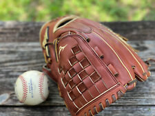 "New listing Mizuno Pro Select GPS1-100DT 12"" Baseball Glove RHT"