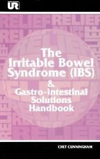 The Irritable Bowel Syndrome (IBS) and Gastrointes