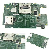 Motherboard Mainboard PCB USA Version For Nintendo 3DSXL 3DSLL 3DS XL LL Parts