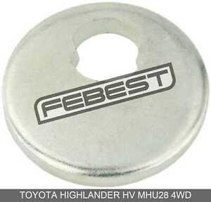Cam For Toyota Highlander Hv Mhu28 4Wd (2005-2007)