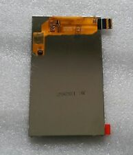 Screen écran LCD Display Ecran pour samsung Galaxy Core Duos i8260 i8262