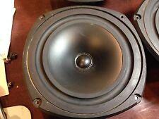 Celestion woofer speaker fits Dl-12 working Properly