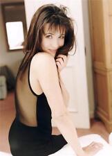 Sophie Marceau caliente brillante de la foto No15