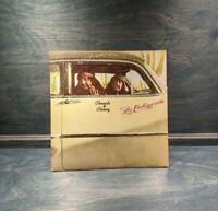 Cheech Y Chong LOS COCHINOS 1973 Original Vinyl LP Album Record SP77019 VG+