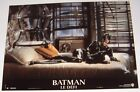 Внешний вид - Batman Returns, Catwoman movie poster print # 2 - Michelle Pfeiffer