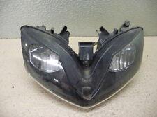 2001 HONDA CBR600F4I HEADLIGHT
