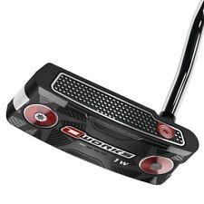 "New Odyssey Golf O-Works #1w Putter 35"" SuperStroke Pistol Grip 35 oWorks # 1w"