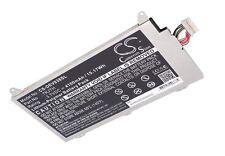 Batería 4100mAh tipo 7KJTH Para Dell Venue 8 Pro 3845
