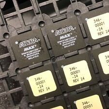ALTERA EPM7512BFC256-7 EE PLD, 5.5ns, 512-Cell, CMOS, PBGA256 PROGRAMMED
