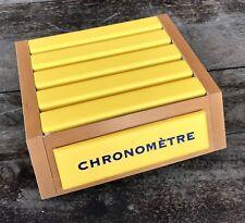 Finestra di visualizzazione BREITLING negozio Navitimer Chronomat Breitling Avenger chronomatic